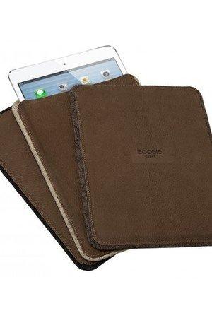 BOOGIE CASE iPAD etui na iPad - 4718