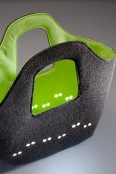 Ledbag 4 product full4