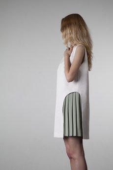 A   1 5 8 - 13 | 1 | sukienka | 02