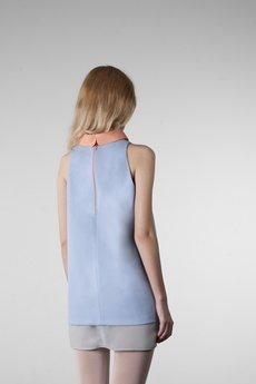 A   1 5 8 - sukienka 09-2