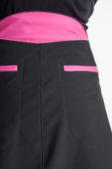 GEBEL - spódnica- ochraniacz