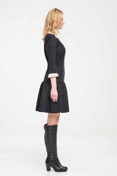 Como tailoring - PRZEWROTNA KLASYKA