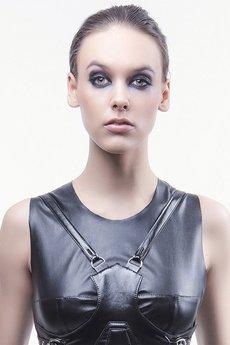 Kinga janowska fashion (18)
