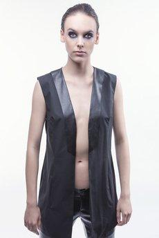 Kinga janowska fashion (98)