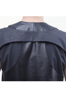 Kinga janowska fashion (112)