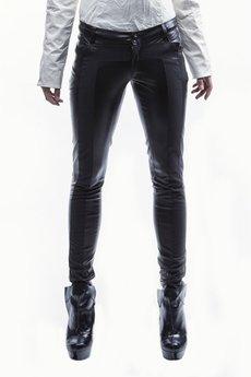 Fashion kinga janowska (7)
