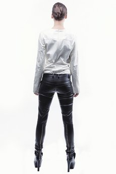 Kinga janowska fashion (5)