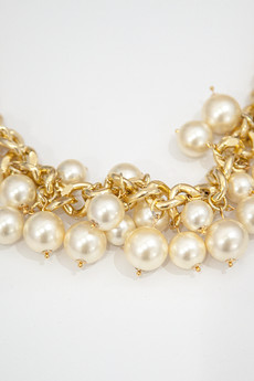 - MOKAVE Gold Pearl