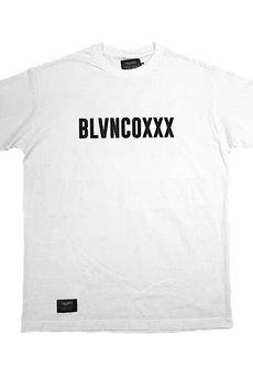 MAJORS - Blvnco XXX T-shirt