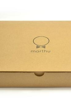 marthu - koszulka MARTHU by MIKOŁAJ CIELNIAK t0003