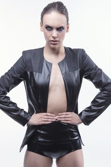Kinga janowska fashion (91)