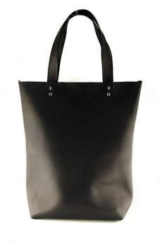 - Huge Tote Bag