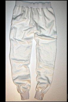 BLCKSVN - Lollipop Blouse&Pants BLACK SWAN from 3BOXES