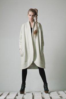 OCEeco - płaszcz