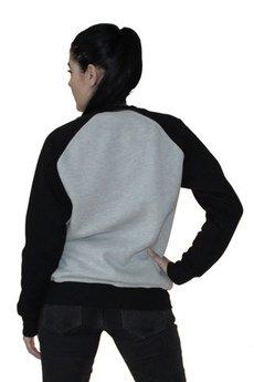 Drunklegends - Ciepła wciągana bluza z zabawnym nadrukiem