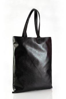 pracowniatorebek - big bag XXL