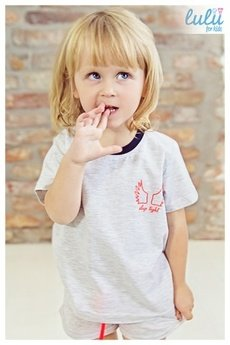 lulu for kids - Nie tylko dla Aniołków