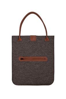 BOOGIE - URBAN torba