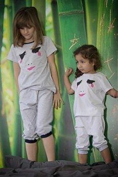 lulu for kids - Alladyn i alladynki
