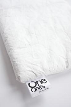 OneOnes Creative Studio - One's Case Tablet