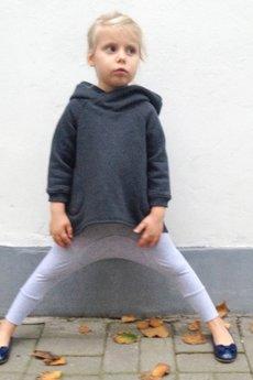- Legginsy Pantaloni