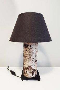 Lampka 3