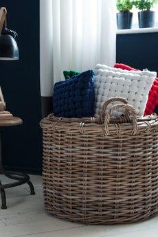 Aran%c5%bcacyjne weave