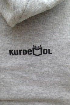 Kurdemol - Ćma barowa