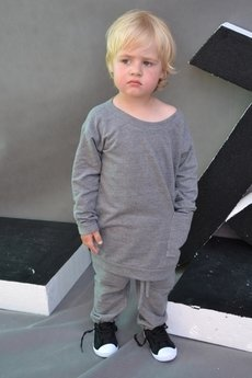 JJ Fashion - BLUZA RYŚUS