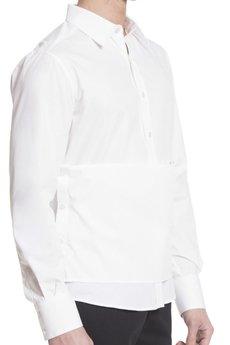 - Koszula męska MBEP_K11