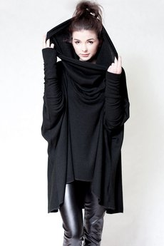 HebeQuss - Black Phantom