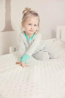 lulu for kids - Pastelowe sny