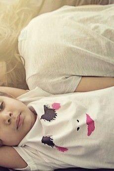 lulu for kids - Śpiąca królewna