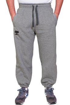 Wake up pants (11)