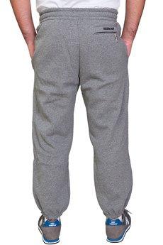 Wake up pants (12)