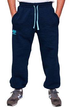 Wake up pants (3)