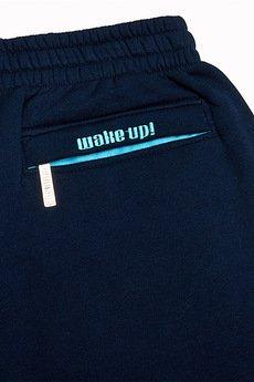Wake up pants (8)