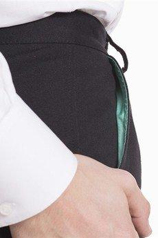 - Spodnie męskie MBEP_SP06