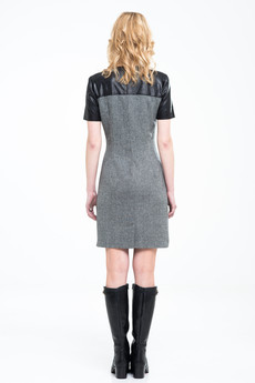 Como tailoring - SZARA EMINENCJA
