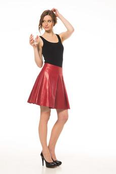 Como tailoring - ROCK CHIC