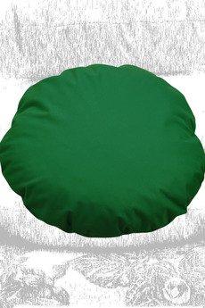 pracownia Reborn - okrągła poduszka dekoracyjna PILLS 12. 60cm