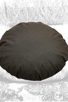 pracownia Reborn - okrągła poduszka dekoracyjna PILLS 13. 60cm
