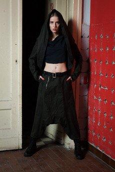 W.I.L.K. - Delta Trousers