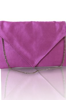 MANA MANA - Mana Purple Clutch