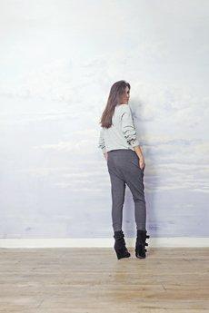 RISK made in warsaw - koszula SAFARISKA