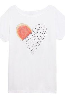 MeWant<3 - watermelon
