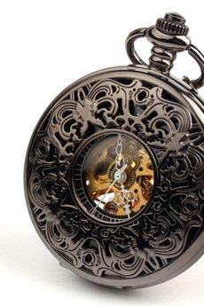 Azur iv dark (dark dial) 3