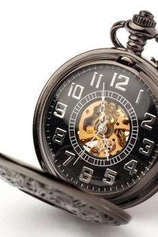 Azur iv dark (dark dial) 2
