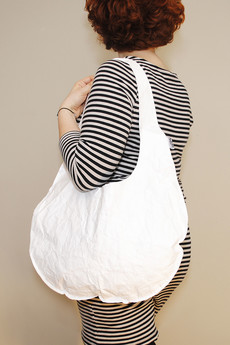 OneOnes Creative Studio - One's Bag L