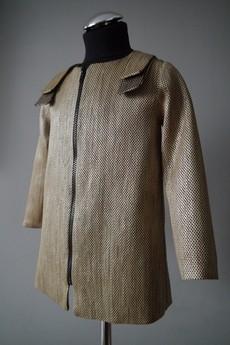 SAPA - Płaszcz